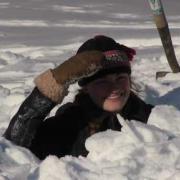 Enough Snow